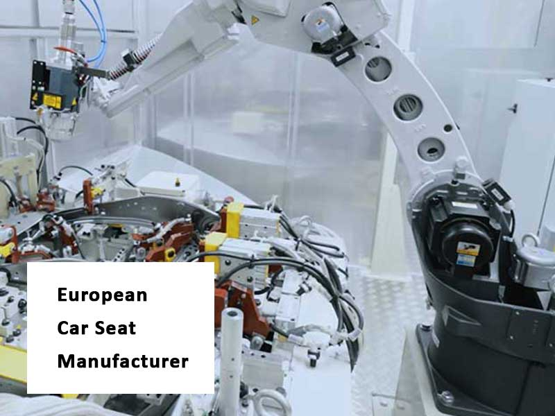 European-Car-Seat-Thumbnail