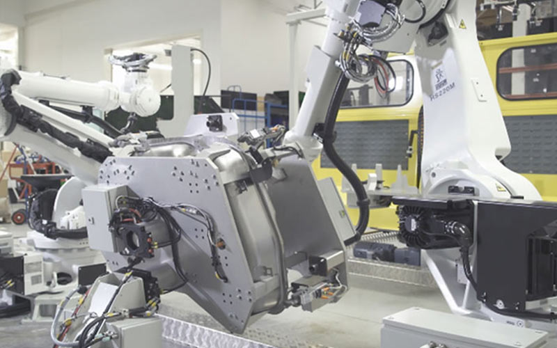 Robotic-Handling-Solutions
