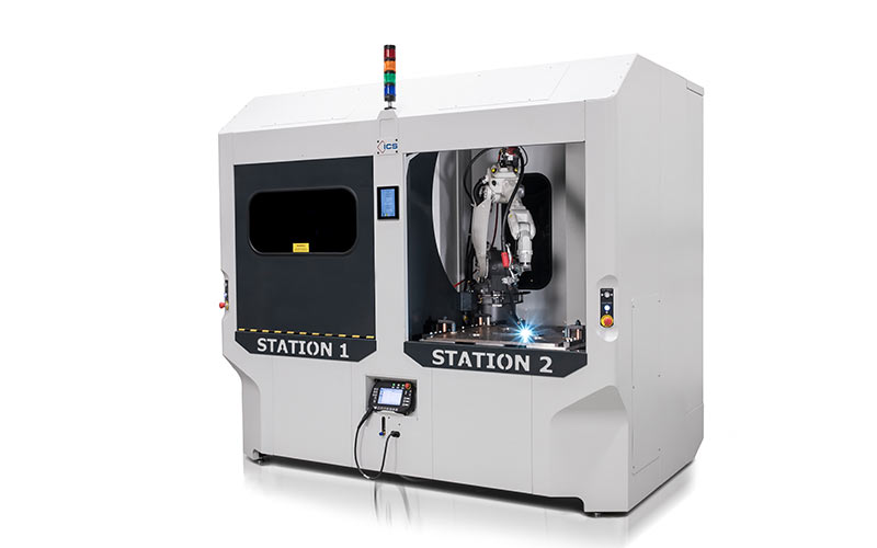 Standard-Cell-for-MIG-TIG-welding